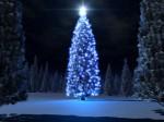 Navidad claro que todos podemos